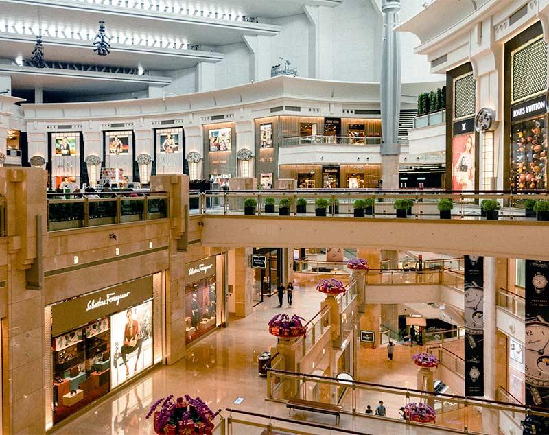 shoppingmall-1